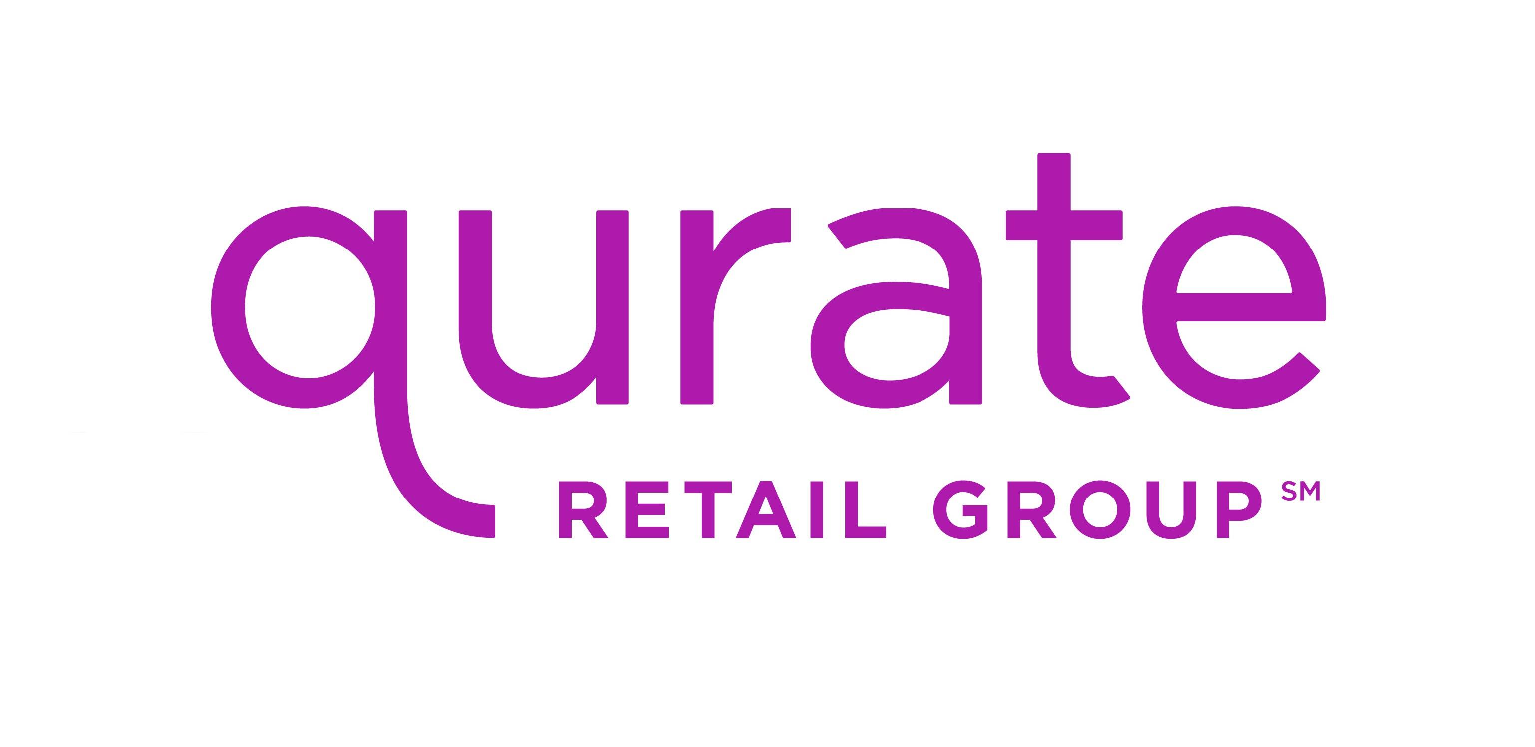 Qurate